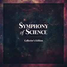 Symphony Of Science Collectors Edition
