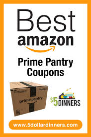 Prime Pantry Coupons Amazon Promo Codes 20 Off Thingany Item Coupons July 2019 Spanx Coupon Code November Prime Day Whole Foods Deals Free 10 Credit And Savings Honey Never Search For A Coupon Code Again Marketing Ecommerce Promotions 101 Growth How To Set Up In Seller Central Barcode Formats Upc Bar Graphics The Secret To Saving 2050 On Its Not Using Purseio Create Onetime Use For Product Nykaa Offers 70 Aug 2223