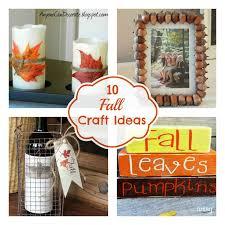 Fall Art Projects for Adults Read more reviews of the product by