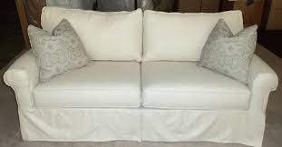 Rowe Nantucket Sofa Cover by Rowe Furniture Slipcover Replacements Cover Dudes