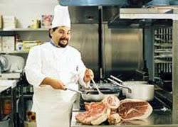 stages de cuisine étudier l italien dans une école et cours d italien dans