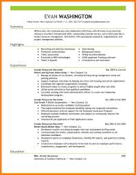 Self Employment Resume Sampleemployment For Study 5a8c17ee7f0a3 Caption