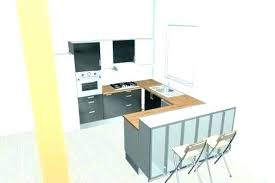 plan de cuisine ikea plan de travail bar cuisine americaine architects salary in germany