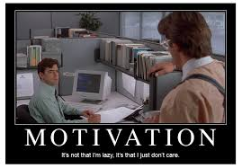 Office Space Quotes QuotesGram