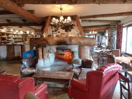 kostenlose foto villa restaurant zuhause hütte platz