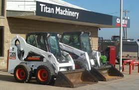 Titan Machinery In Lexington, NE At 75481 Road 435 | Equipment Sales ... Bourbon And Beer A Match Made In Kentucky Ace Weekly Auto Service Truck Repair Towing Burlington Greensboro Nc 2006 Forest River Lexington 235s Class C Morgan Hill Ca French Camp New 2018 Ram 1500 Big Horn Crew Cab 24705618 Helms Used Cars Richmond Gates Outlet Epa Fuel Economy Standards Major Trucking Groups Truck Columbia Chevrolet Dealer Love New Ford F550 Super Duty Xl Chassis Crewcab Drw 4wd Vin Luxury Cars Of Dealership Ky Freightliner Business M2 106 Canton Oh 5000726795 2016 Toyota Tundra Sr5 Tss Offroad