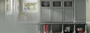 Merillat Kitchen Cabinets Complaints by Kitchen Cabinets And Bathroom Cabinets Merillat