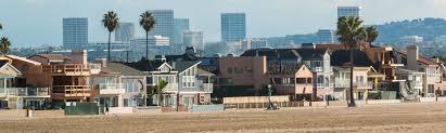 100 Sunset Plaza Apartments Anaheim Balboa Peninsula Newport Beach Holiday Lettings For 2019