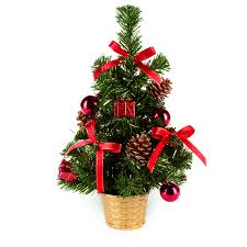4ft Christmas Tree Uk by Trees Lights U0026 Decorations Robert Dyas