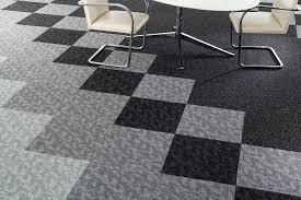 Ontera Carpet Tiles by Milliken Acquires Assets Of Ontera Modular Carpets