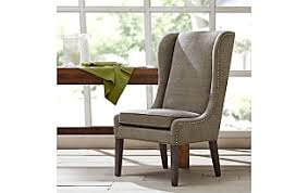 Captains Chairs Dining Room by Upholstered Chairs Dining Room Now Up To 52 Stylight