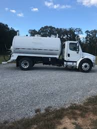 100 Used Trucks Monroe La Commercial For Sale In Louisiana