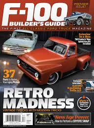 F100 Builder's Guide Pin By Silvia Barta Marketing Specialist Expert In Online Classic Trucks July 2016 Magazine 50 Year Itch A Halfcentury Light Truck Reviews Delivery Trend 2017 Worlds First We Drive Fords New 10 Tmp Driver Magazines 1702_cover_znd Ean2 Truck Magazines Heavy Equipment Donbass Truckss Favorite Flickr Photos Picssr Media Kit Box Of Road Big Valley Auction Avelingbarford Ab690 Offroad Vehicles Trucksplanet Cv