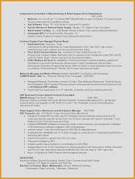 Employment Gaps On Resume Examples Unique In New Gap Explanation Letter Sample Awesome
