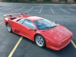 50 Best Used Pontiac Fiero For Sale, Savings From $3,669