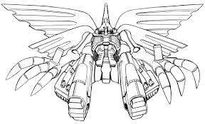 100 Ema 10 EMA Divinidad The Gundam Wiki FANDOM Powered By Wikia