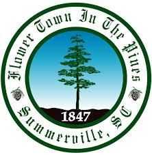 Town Of Summerville, SC - Posts | Facebook
