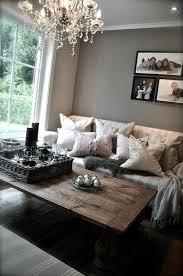 Top Ten Decor Inspiration Apartment Simply Taralynn