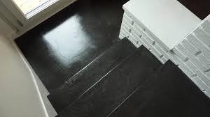 enduit beton cire exterieur mur beton decoratif exterieur 4 en beton cire revetement
