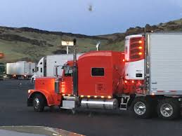 Pin By Danny Frank On Orange | Pinterest | Biggest Truck, Peterbilt ... Cat Dump Truck New Zealand Performance Tuning Renault Tankers Pinterest Biggest Used Trucks Ari Legacy Sleepers Pin By John W On Road Train Rigs And Dawn Of The Planet Brodozers The Biggest Baddest Trucks Kenworth Worlds Best Top 10 Youtube Michael Thomas Big 25 Lifted Sema 2016 Custom W900l Livin Large Junior Sugar With A Truck Dump In World 2017