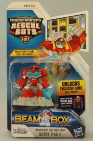 Heatwave Rescue Bot Toys Toys: Buy Online From Fishpond.co.nz Transformers Rescue Bots Heatwave And Cody Burns 2pack Playskool Heroes Transformers Rescue Bots Heatwave A2109 Available Playskool Heroes The Firebot Griffin Rock Firehouse Amazoncom The Transformers Rescue Bots Maxx Action Fire Truck Fire Station Blades Chase Boulder Heatwave 2016 Hook Ladder Blades Flightbot Heat Wave Bot Capture