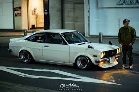 Shakotan Fever // Teru's Datsun Sunny Coupe. | StanceNation™ // Form ... 83 Nissan 720 Parts New Used Datsun Car Truck For Sale Page Homebuilt Hero Joes Allin 1965 L320 Slamd Mag 1994 Nissandatsun Nissan Pickup Cars Trucks Northern 1986 Drift Core Goez Mini Truckin Magazine 92 Unique 5th Annual Jam Socal S All 2 Original Arizona 1974 620 Pickup Looks Like My Old Stuffs Pinterest