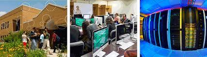 Unt Dallas Help Desk by Uit University Information Technology
