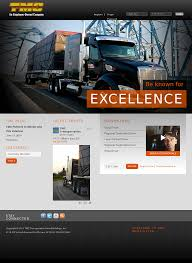 100 Tmc Trucking TMC Competitors Revenue And Employees Owler Company Profile