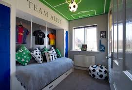 boy bedroom designs boys bedroom ideas and decor inspiration ideal