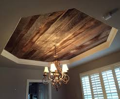 100 Wooden Ceiling 6 Suspended Decors Design Ideas For 2018 Bar Room