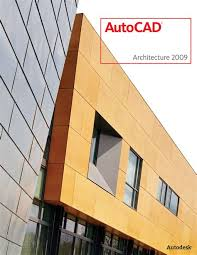 2008 Autocad Architecture Books