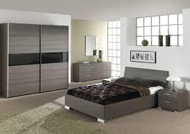but chambre à coucher chambre a coucher but 100 images moderne but achat mobilier et