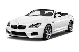 2014 BMW 6 Series Reviews and Rating