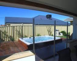 100 Spa 34 Swiming Pools Endless Pool Swim With Portable Swim Below