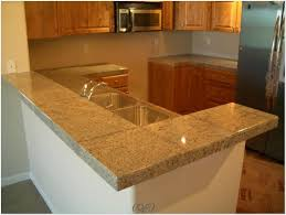 how to clean ceramic tile countertops diy with counter tops nurani