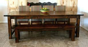 Extra Long Dining Table Large Size Of Bench Kitchen Dinner Tables Room