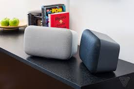 Google's 2017 Gadget Collection - The Verge Home Interior Design Android Apps On Google Play 3d Plans On For 3d House Software 2017 2018 Best Pictures Decorating Ideas Free Home Design Software Google Gallery Image Googles New Web Rapid Ltd 100 Free Bathroom Floor Plan Whole Foods Costco Among Retailers Via Voice Feature Outdoorgarden Room Planner