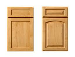 American Woodmark Kitchen Cabinet Doors by Racks Thomasville Kitchen Cabinets Home Depot Cabinet Doors