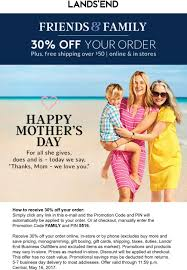 Lands End Coupons 🛒 Shopping Deals & Promo Codes November ... How To Shop Smart At Lands End Moneywise Moms Ray Ban Z Vibe Free Shipping Coupon Code Nib Promo Code Moov Bon Ton Mobile Coupons New Nexus Tablet Printable Coupons Discounts Promo Codes 20 Amazoncom Bradsdeals Lands End Elephant Wine Coupon Dave And Busters Irvine Spectrum 65 Off Italic The 1 Best Discount May Sunshine Cheerful Mood Surround You While Business 5 Percent Cash Back Credit Card