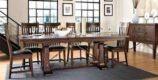 Nfm Furniture Warranty Akamme