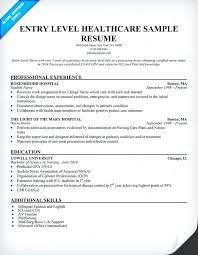 Rn Resume Samples New Registered Nurse Sample Of Grad Nursing College Graduate Examples A Good Essay Introduction Dental