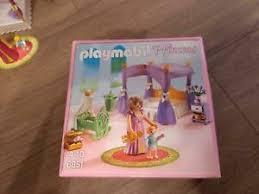 playmobil 6851 ebay kleinanzeigen