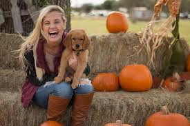 Pumpkin Patch College Station 2014 by 100 Pumpkin Patch College Station Tx Weekly Update Shuckles