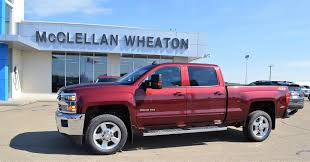 Camrose - Used Vehicles For Sale Estero Bay Chevrolet In Florida Naples Chevy Dealer New Used Red Deer Vehicles For Sale 59cec8063e8ccbd0aaaeb16b26e68ax Trucks Pinterest Silverado Orlando Fl Autonation 2010 1500 Rocky Ridge Cversion Lifted Truck Pickup Beds Tailgates Takeoff Sacramento Standard Pricing Based On Year And Model Wadena Vehicle Inventory Gm Vancouver Gmc James Wood Motors In Decatur Is Your Buick Camrose