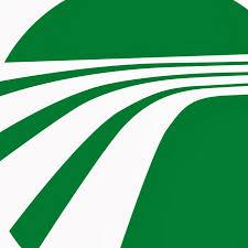 100 Ontario Trucking Association Ontruck YouTube