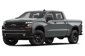 Pittsburgh PA Used Crew Cab Pickups For Sale Less Than 4,000 Dollars ... Ford Dealer In Pittsburgh Pa Used Cars Kenny Ross Chevrolet Car Near Monroeville And Classic Your Dealer Serving Wexford Frenchys Auto 15209 Dealership For Sale At Knight Motors Lp Autocom Autosrus Penn Hills Rohrich Mazda Serving Irwin Customers Protech Group 2018 Chevy Silverado 1500 Shults Hmarville Is A New Car