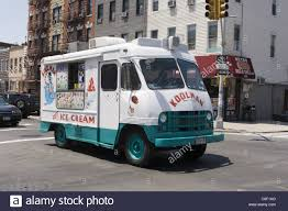 Independent Ice Cream Truck On The Streets Of Brooklyn, New York ... Dannys Ice Cream San Diego Food Truck Catering Gta Trucks Opening Hours 111 Blackfriar Ave Etobicoke On Shaved Jacksonville Fl Book Your Next Truck Today Good Humor Is Bring Back Its Iconic White This Summer La Carts Question A Revolution In Fees Amid Yuelings Toronto Brings Ice Cream Trucks To New York City This One Parked Texas Gets A Reboot Abc News