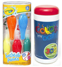 Crayola Bathtub Crayons Refill by Crayola Bathtub Paints Tubethevote