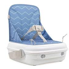 Benbat Yummi Go Booster Seat - Blue Baby Feeding Chair Bangkokfoodietourcom Details About Foxhunter Portable High Infant Child Folding Seat Blue Bhc02 Badger Basket Envee With Playtable Pink And White Bubbles Garden Ikea High Chair Review Adjustable Toddler Booster Foldingblue Quinton Hwugo Mulfunction Titan 610mm Dine Recline Wood Light Bluebrown Buy Latest Highchairs At Best Price Online In Philippines R For Rabbit Marshmallow The Smart