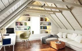 dachausbau mehr wohnraum bohn holzbau dachdeckerei
